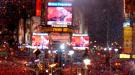 Grandes destinos para el 2013