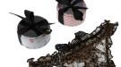 Ideas de regalos para estas navidades de Topshop