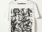 Camisetas de TopShop para hombre