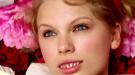 Taylor Swift hace de 'pardilla'