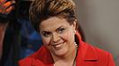 Dilma Rousseff, la nueva presidenta de Brasil