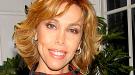 Carla Duval: 1964 - 2010