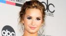 La evolución en la imagen de Demi Lovato