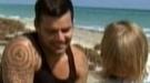 Ricky Martin, ejemplo de buen padre