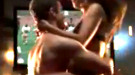 Las escenas del tráiler prohibido de la película 'Amigos con beneficios'