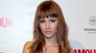 Premios Top Glamour 2010
