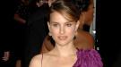 Estrellas en la alfombra roja de los Oscar Honoríficos 2010