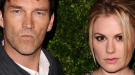 Premios Vogue Fashion Fund 2010
