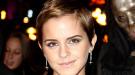Emma Watson, de niña a mujer durante las siete películas de Harry Potter