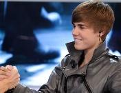 Justin Bieber y su paso por 'El Hormiguero'