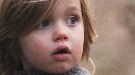 Shiloh Jolie-Pitt, referente de moda infantil
