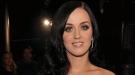 Nominados a los Grammy 2011
