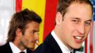 Los famosos defienden sus candidaturas para el Mundial de Fútbol 2018