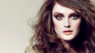 Blanco Beauty, la nueva línea de maquillaje