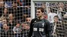 Partido benéfico de Iker Casillas y Luis Figo