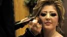 La Belleza Árabe