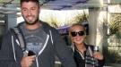 Lindsay Lohan se apunta al gimnasio para comenzar una vida sana