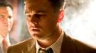 Leo Dicaprio regresa con 'Shutter Island'