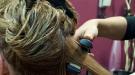 La cauterización, un tratamiento para el cabello paso a paso