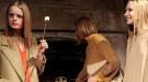 Pre-colección otoño 2011 de Stella McCartney en Nueva York