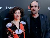 Presentación de nominados a los Goya 2011