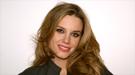 La actriz Carolina Bang habla con Diario Femenino
