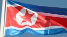 Coreal del Norte: el país prohibido