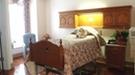 Imágenes del lujoso hospital en el que ha dado a luz Penélope Cruz