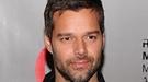 Concierto de Ricky Martin en Nueva York