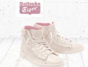 Zapatillas de Onitsuka y Reality Studio
