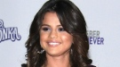 Premier en Los Ángeles  de 'Justin Bieber: Never Say Never'