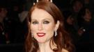 La alfombra roja de los Premios Bafta 2011
