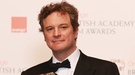Ganadores de los Premios Bafta 2011