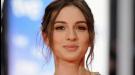 Los vestidos y joyas de las actrices que más deslumbraron en los Goya 2011