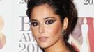 Alfombra roja de los Brit Awards 2011