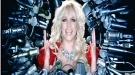 Britney Spears estrena su nuevo videoclip