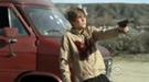 La muerte de Justin Bieber en 'CSI Las Vegas'