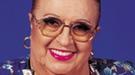 Florinda Chico: 1926-2011