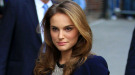 Los 'looks' de' Natalie Portman