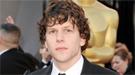 Los hombres más elegantes y guapos en la alfombra roja de los Oscars 2011