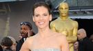 Los vestidos más elegantes en la Alfombra Roja de los Oscars 2011