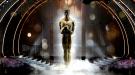 La ceremonia de entrega de los Oscar 2011