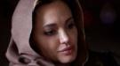 El viaje de Angelina Jolie a Afganistan como Embajadora del Alto Comisionado