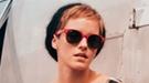 Emma Watson presenta su colección primavera/verano de 'People Tree'
