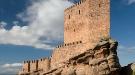 Te proponemos un viaje por La Alcarria de Guadalajara