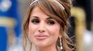 Rania de Jordania y la Princesa Letizia comparten estilo