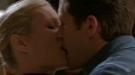 Gwyneth Paltrow: su lado más sexy en 'Glee'