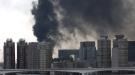 Consecuencias del terremoto que ha azotado Japón