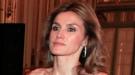El estilismo de las princesas de las monarquías europeas
