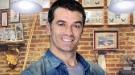 Elenco de la nueva ficción de Telecinco: 'Vida loca'